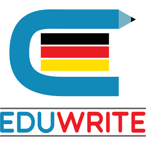 eduwrite-logo
